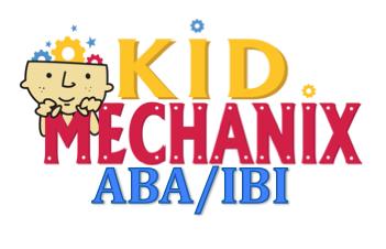 ABA/IBI therapy