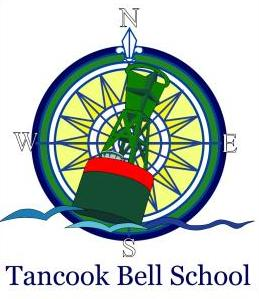 Tancook Bell School company