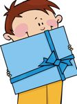 Holiday Gift Guide: 7 Presents For Children With Autism