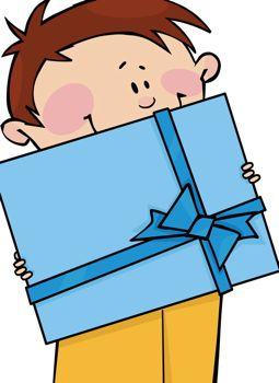 autism gift