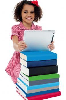 educationalapps350