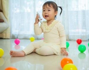 toddlertalking350