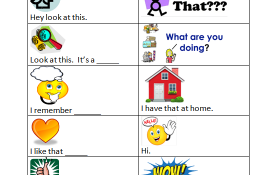 4 Ways to Teach Kids to Initiate Conversation